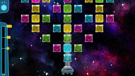 Break A Brick v1.0