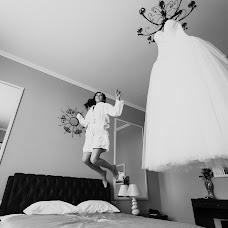 Wedding photographer Aleksandr Kiselev (Kiselev32). Photo of 01.09.2015