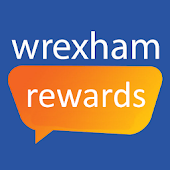 Wrexham Rewards