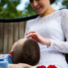 Wedding photographer Nikolay Leonchik (kolyaleonchik). Photo of 07.12.2015