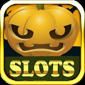 Bonus slots gratis app