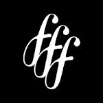 FabFitFun icon