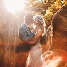 Wedding photographer Viktoriya Yaskiv (OwlViktory). Photo of 25.02.2016