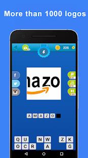 Logo Quiz Ultimate for PC-Windows 7,8,10 and Mac apk screenshot 3