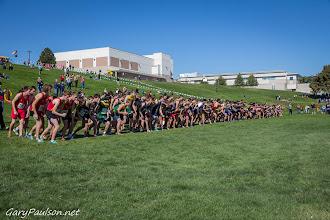 Photo: JV Boys Junior/Senior 44th Annual Richland Cross Country Invitational  Buy Photo: http://photos.garypaulson.net/p370301708/e47fe813c