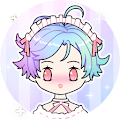 Pastel Avatar Maker: Make Your Own Pastel Avatar APK