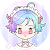 Pastel Avatar Maker: Make Your Own Pastel Avatar file APK for Gaming PC/PS3/PS4 Smart TV