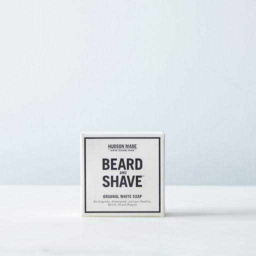 Silver Tip Badger Shave Set