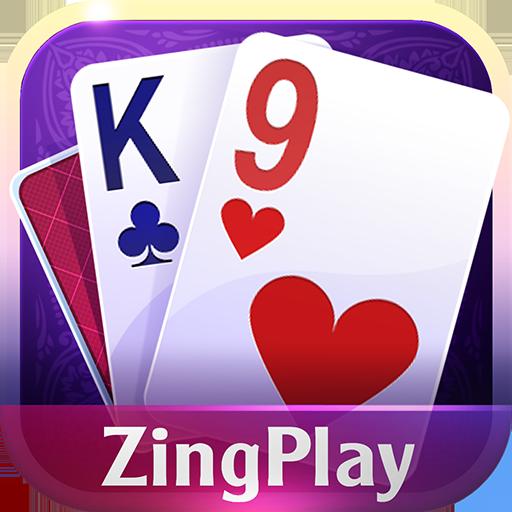 Liêng - Lieng - Bài 3 cây (game)