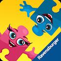 Ravensburger AG - Logo