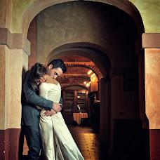 Fotografo di matrimoni Massimiliano Sticca (bwed). Foto del 16.02.2014