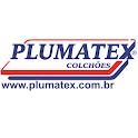 Plumatex Colchões Sealy