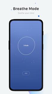App Tide - Sleep Sounds, Focus Timer, Relax Meditate APK for Windows Phone