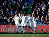 Opvallend gerucht: 'Real Madrid mengt zich in de strijd voor speler Racing Genk'