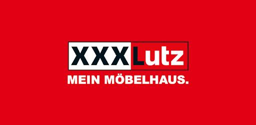 Xxxlutz Deutschland Apps Bei Google Play