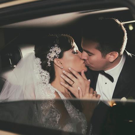 Wedding photographer Lauren Wille arzabe (LaurenWilleA). Photo of 22.01.2018