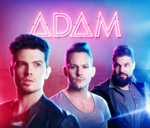 ADAM : 12 Mei : Rio Casino : Klerksdorp : Rio Hotel Casino Convention Resort