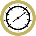 Barometer Widget icon