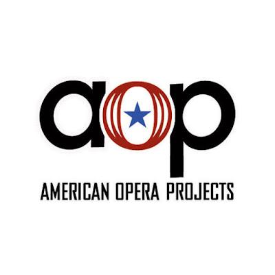 American Opera Projects