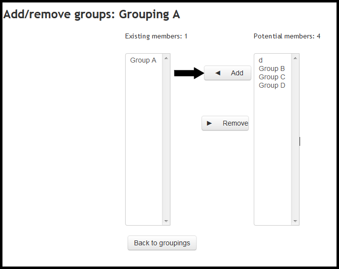 add remove groups.png