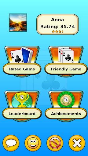 Canasta apkpoly screenshots 5