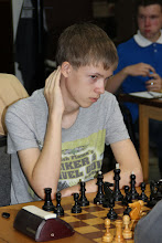 Photo: Гагарин Сергей