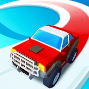 Speed Car 3D