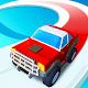 Speed Car 3D Download for PC Windows 10/8/7