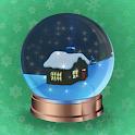 Christmas Trivia (Full) icon