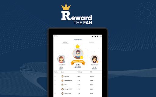 Reward The Fan Trivia android2mod screenshots 7