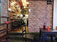 Fusion Cafe photo 8