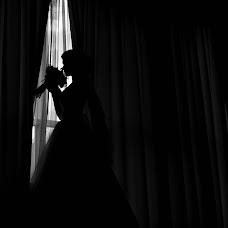 Wedding photographer Maksim Aksyutin (Aksutin). Photo of 10.04.2018