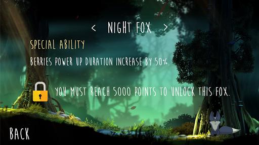 Fox Run 1.1 screenshots 6