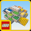 LEGO® House icon