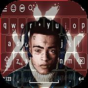 xXxTentacion Keyboard 2019