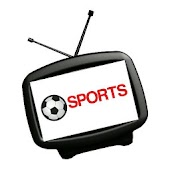 Sports Channel Frequency