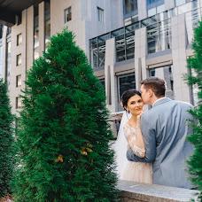 Wedding photographer Artem Rybchenko (RybchenkoArt). Photo of 28.02.2018