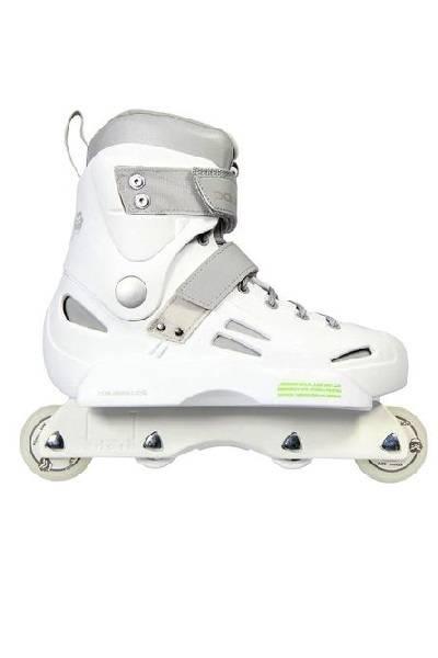skates - Rollerblade solo trooper