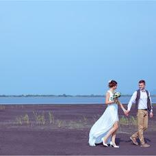 Wedding photographer Vasiliy Kutepov (kutepovvasiliy). Photo of 11.07.2017