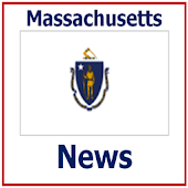 Massachusetts News