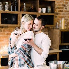 Wedding photographer Andrey Onischenko (mann). Photo of 11.03.2018