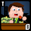 Corruption: Welcome to Brazil APK