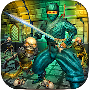 Game Street Kung Fu Do Fighting Vs Real Shadow Ninja apk for kindle fire