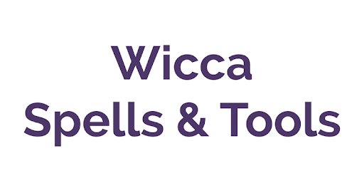 Wicca Spells And Tools Apps On Google Play