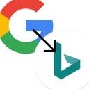 Bing Redirect - Prank