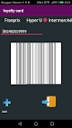 Lyloo, liste de courses screenshot - 4