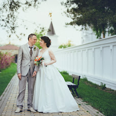Wedding photographer Evgeniy Moldovanyuk (Moldowano). Photo of 18.07.2014