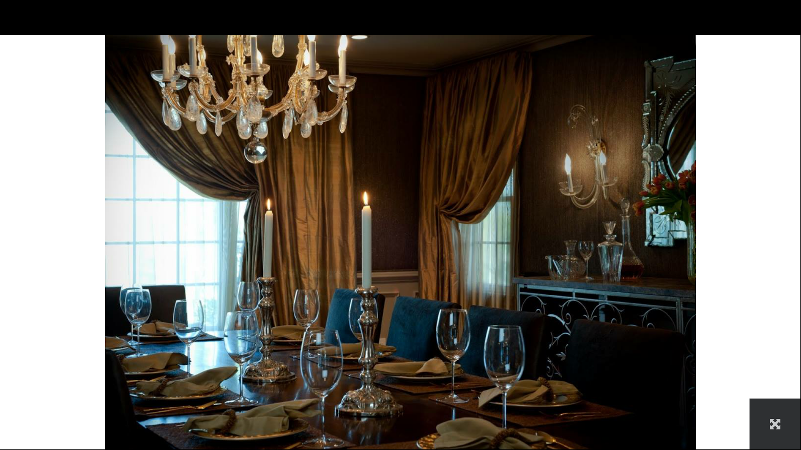 Dining room design android apps on google play - Dining room play ...