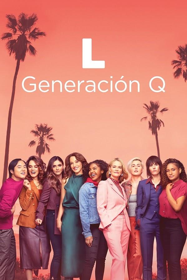 L: Generación Q