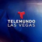 Telemundo Las Vegas icon